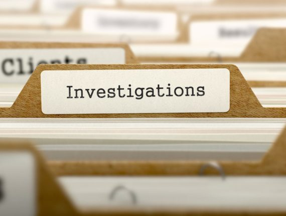 Civil Investigations CT